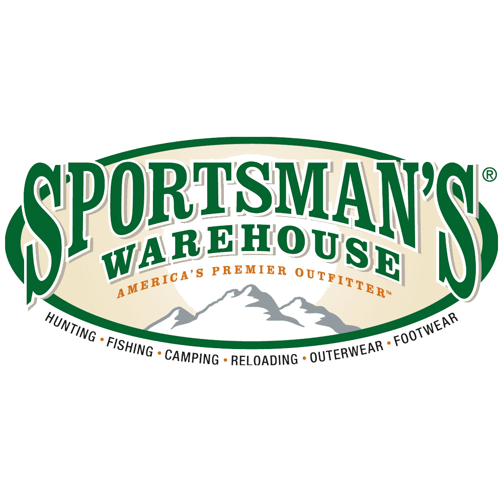 Sportsman's Warehouse Logo